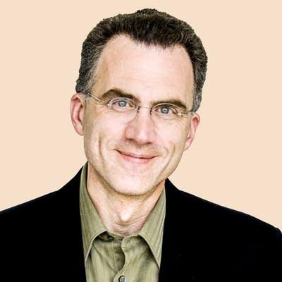 John Birge