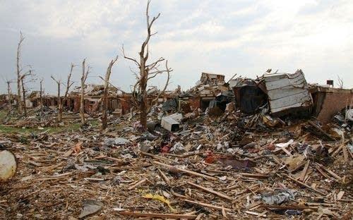 joplin_tornado-thumb-500x312.jpg