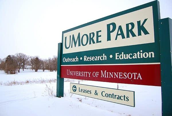 Umore Park