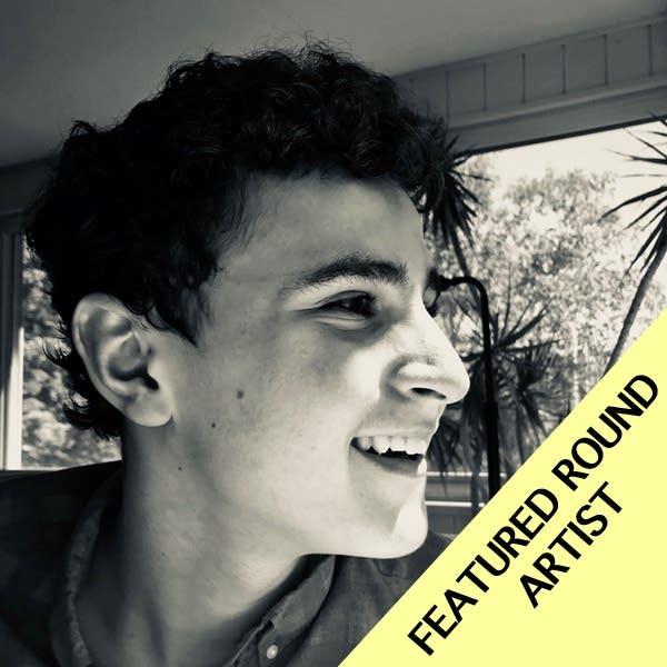 2020 Minnesota Varsity Featured Artist: Leo Dworsky