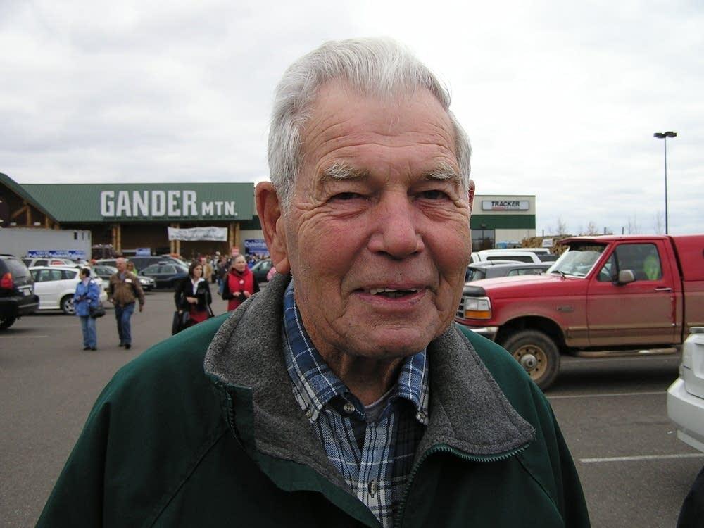 Russ Dahl