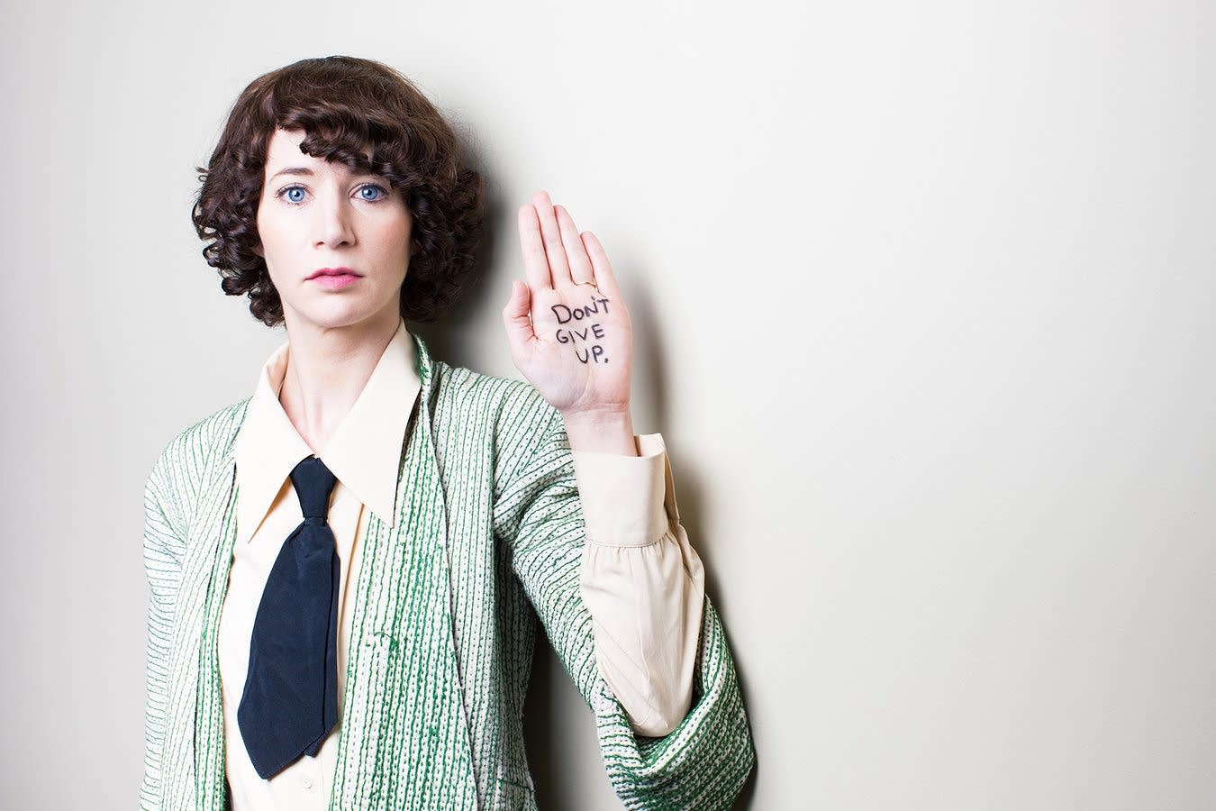 Miranda July Miranda July new pictures