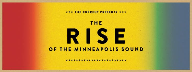 Rise of the Minneapolis Sound