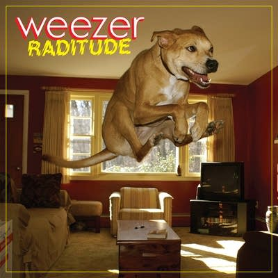 8490d1 20120910 weezer raditude