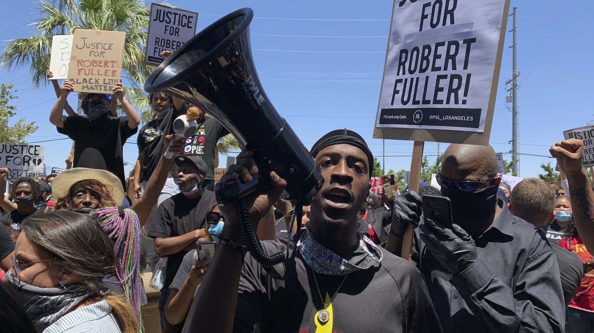 black man killing dating california new york