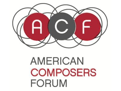 Composers Datebook with host John Birge   YourClassical