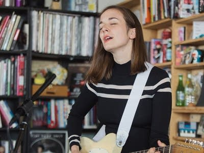 60c9ed 20160830 tiny desk concert with margaret glaspy