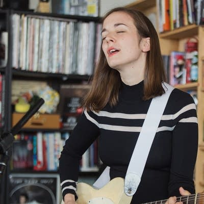 9964fd 20160830 tiny desk concert with margaret glaspy