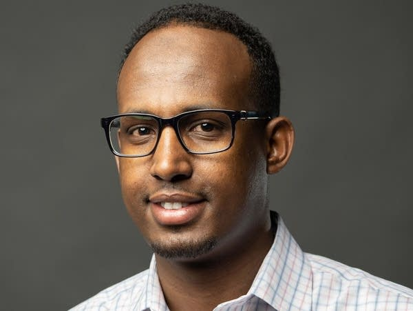 Mukhtar M. Ibrahim is founder and executive director of Sahan Journal.