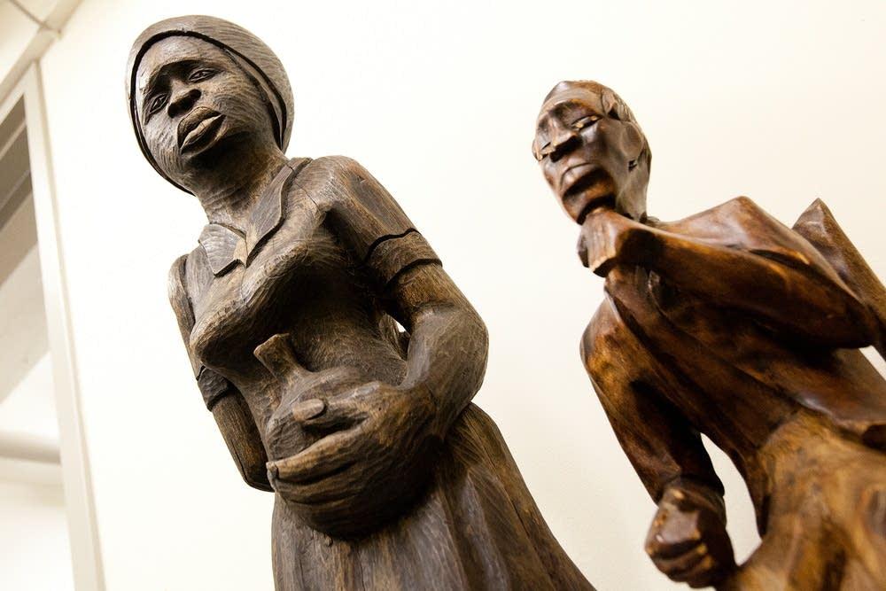 Somali art and culture
