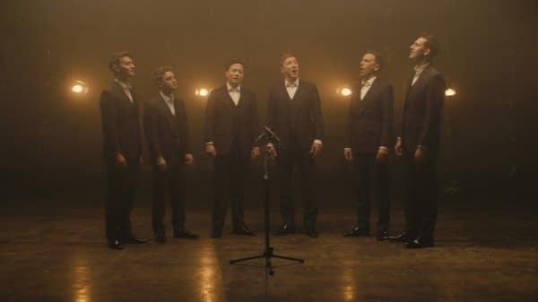 King's Singers