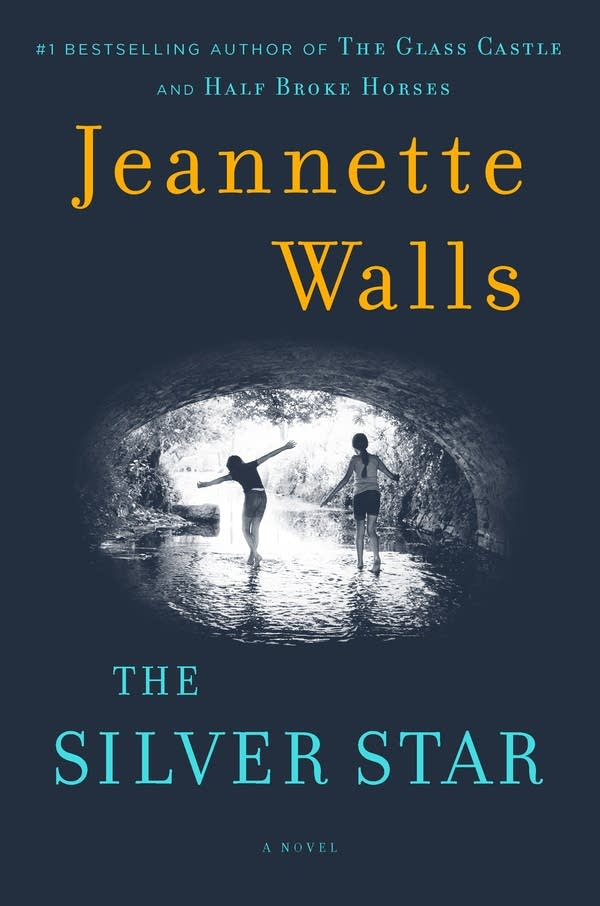 'The Silver Star' by Jeannette Walls