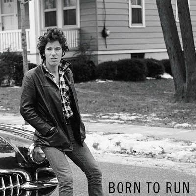 B73372 20160927 springsteen book