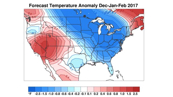 aer-winter-forecast-2016-17