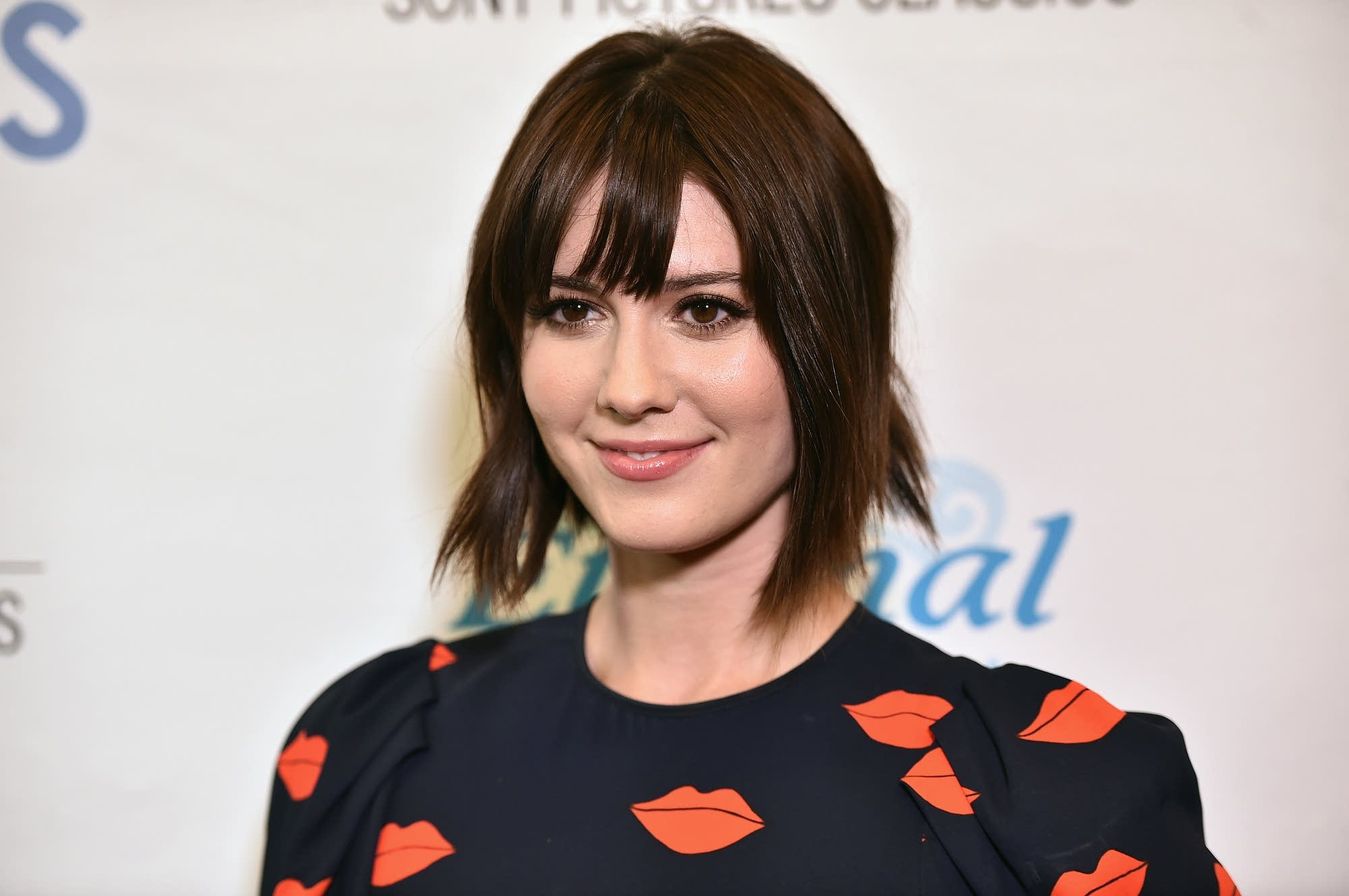 Pic Mary Elizabeth Winstead nudes (69 foto and video), Tits, Cleavage, Instagram, bra 2015