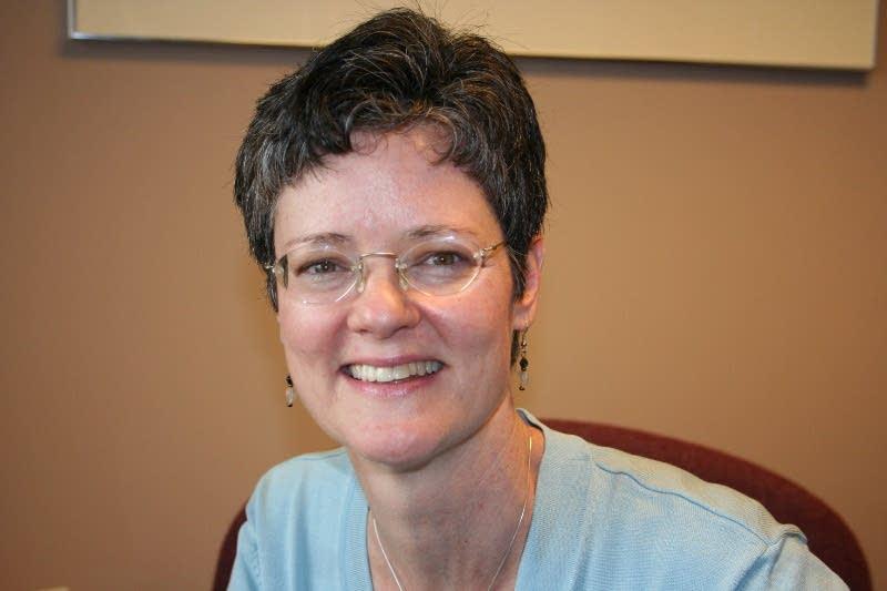 Ellen Muller