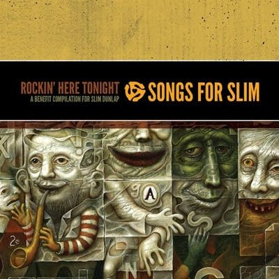 B30d79 20131122 songs for slim