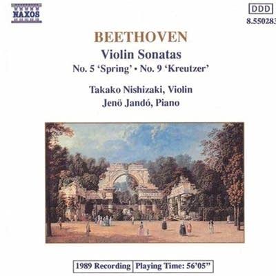 Af782f 20170316 ludwig van beethoven violin sonata no 5 spring iv rondo