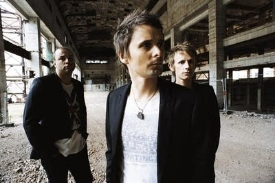 83bd29 20120815 muse