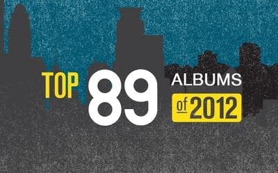 D44cec 20121128 top 89 albums