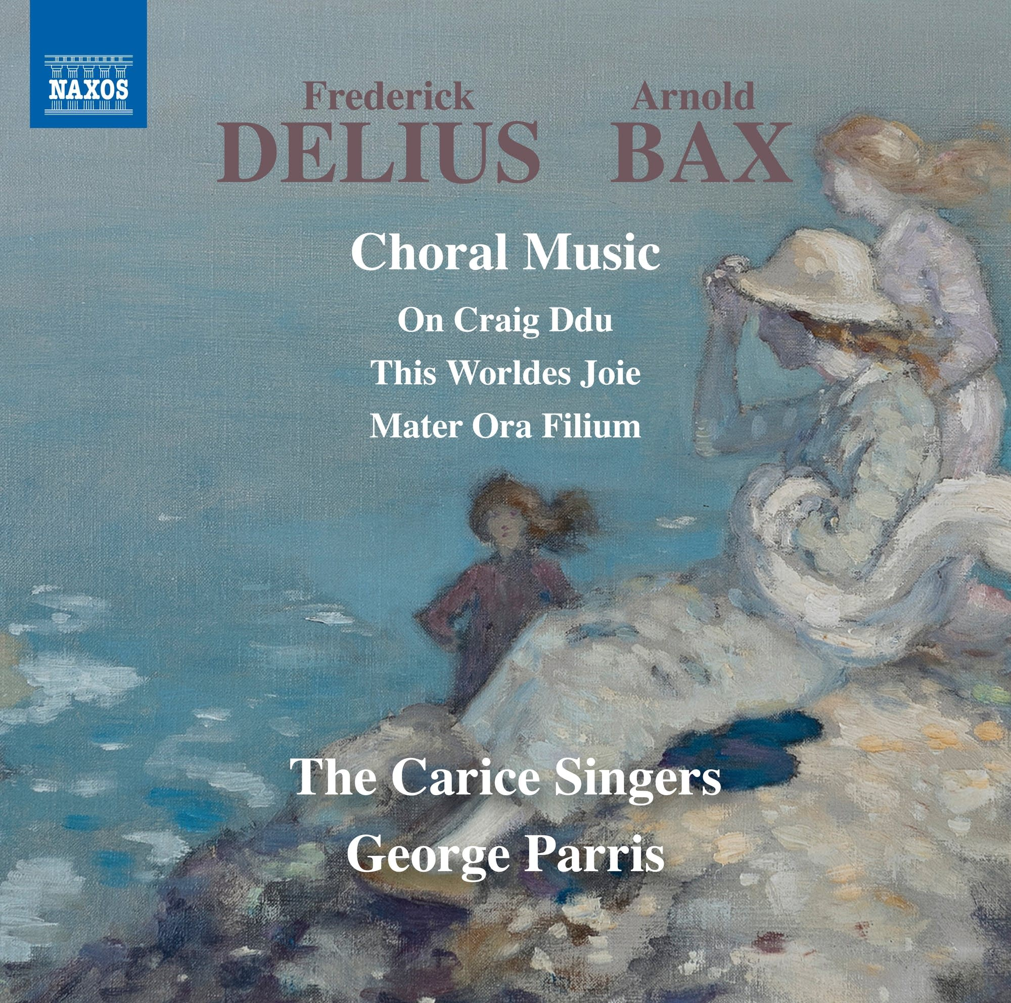 Daily Download | Classical MPR