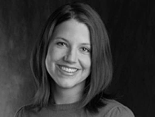 Stephanie Curtis