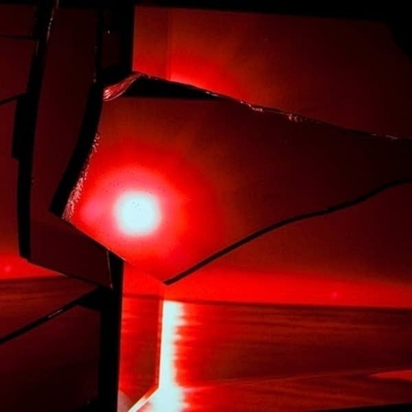 TV On The Radio - 9 Types Of Light