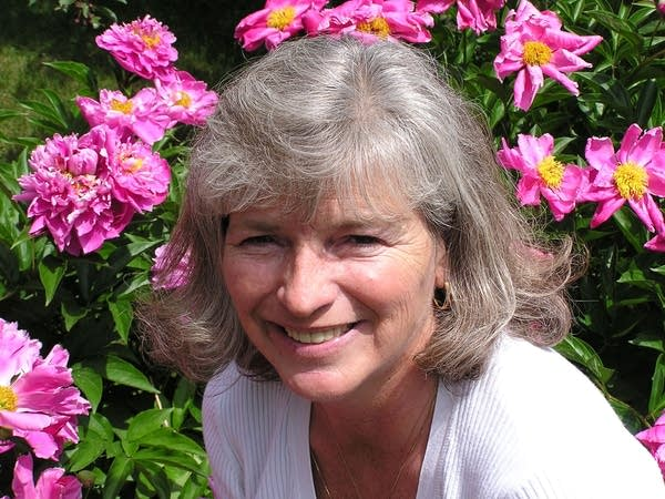 Linda Walinski