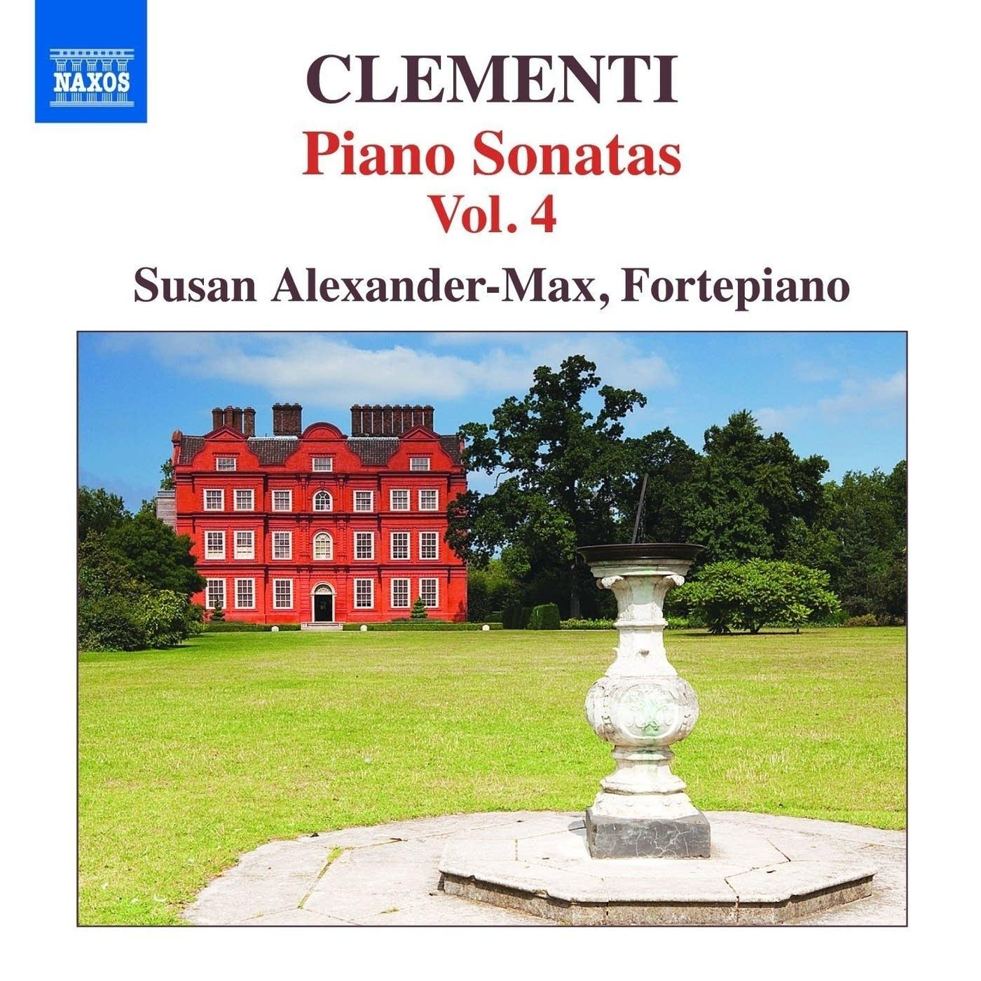 https://img.apmcdn.org/4b21a6e46d5053816758428c0c4e981ca8563691/square/68d3c1-20160703-muzio-clementi-keyboard-sonata-no-3.jpg