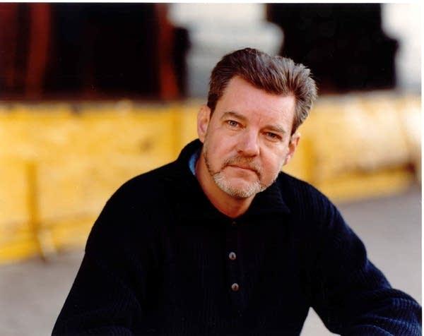 Frank Kimbrough