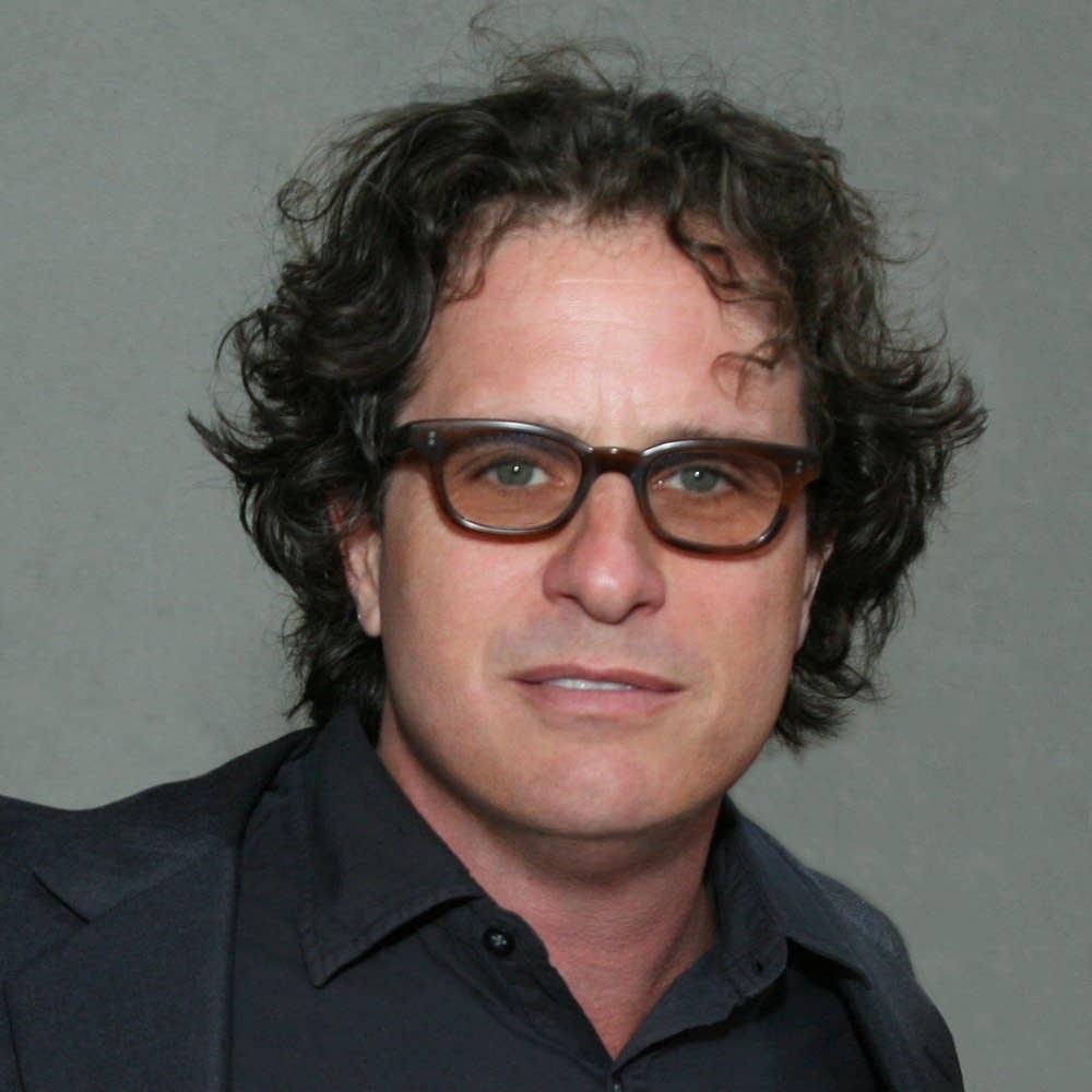 Davis Guggenheim