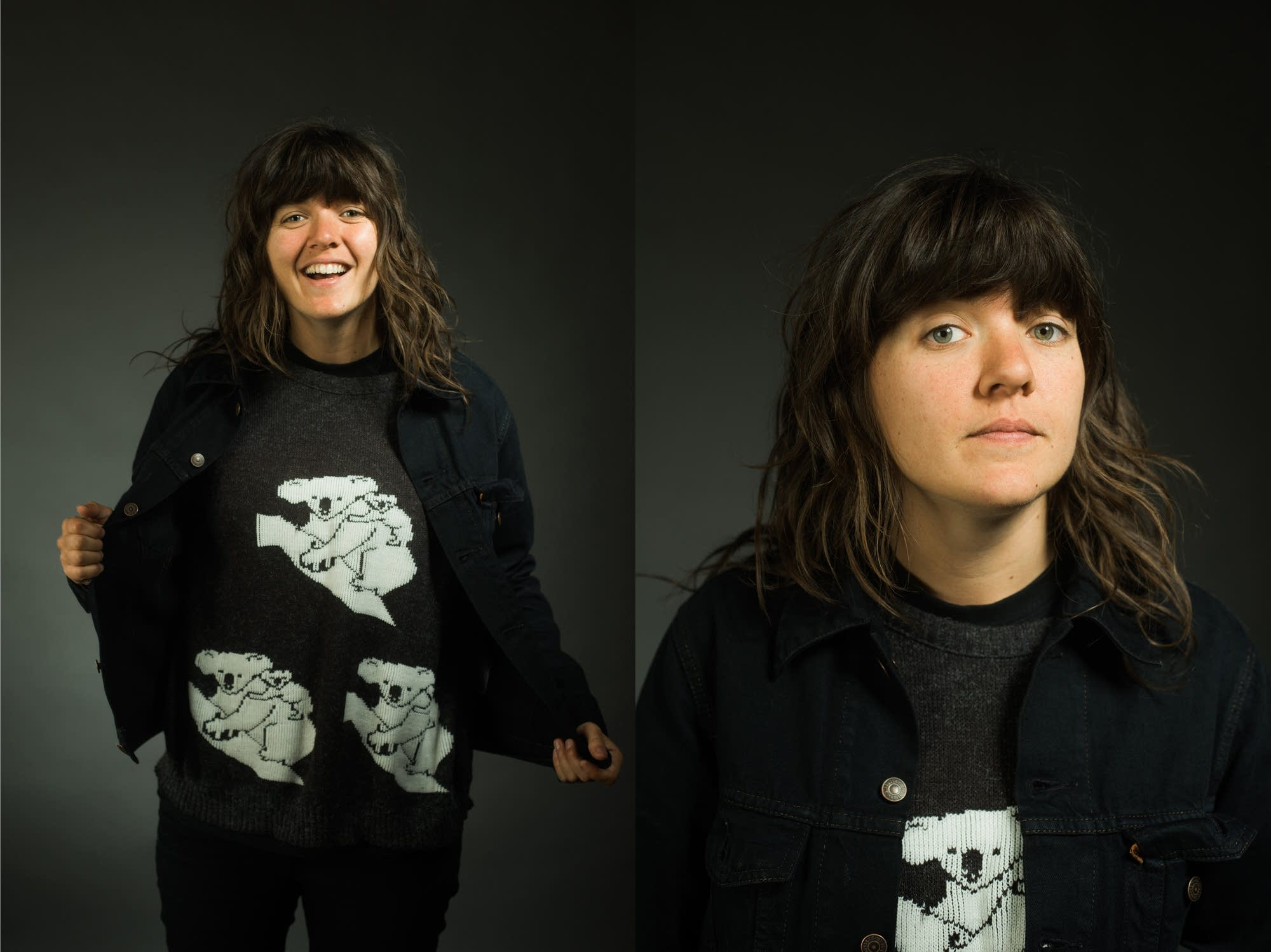 Courtney Barnett 7