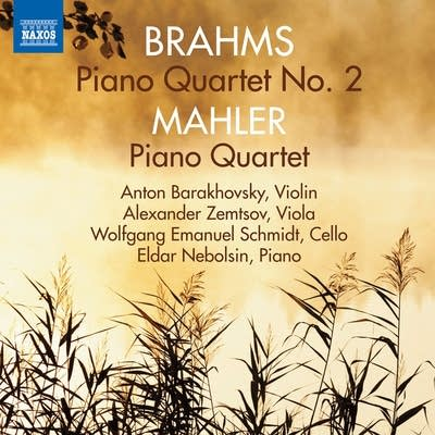 00930b 20170110 brahms piano quartet no 2 finale