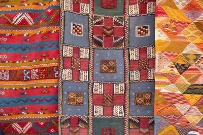 89931d 20190327 image of quilt