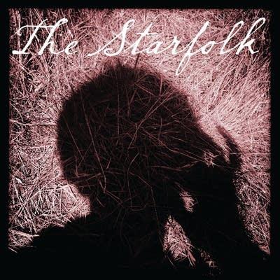 7f9d40 20130821 the starfolk