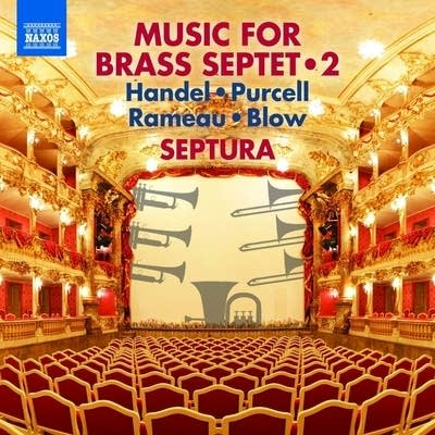 2c818d henry purcell the married beau overture 20160426