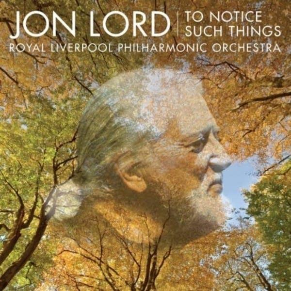 Jon Lord -