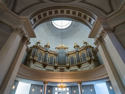 Dbad54 20171122 1967 marcussen helsinki cathedral