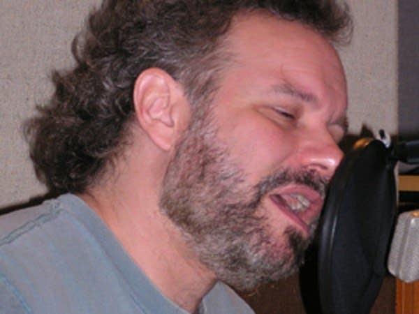 John Gorka