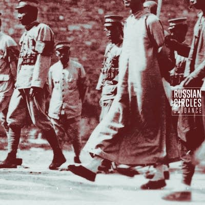 33bf65 20160818 russian circles guidance
