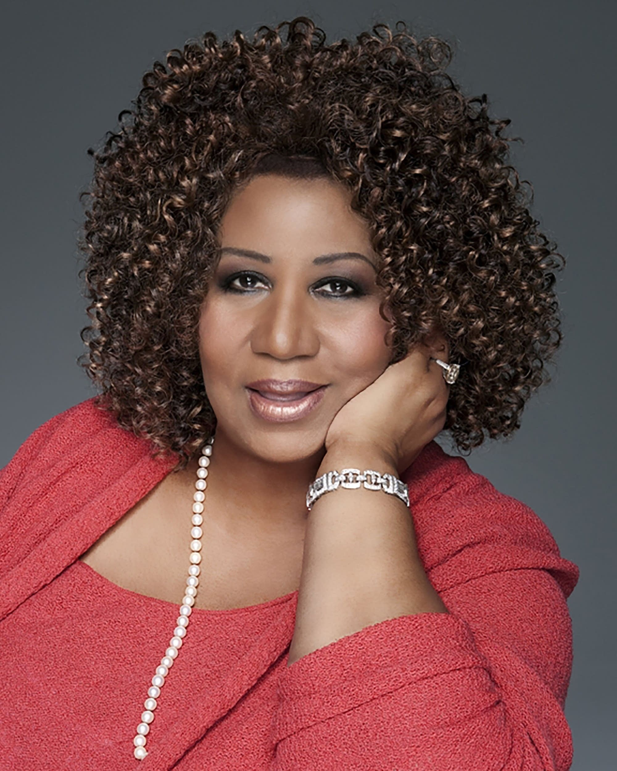 aretha franklin events calendar the current. Black Bedroom Furniture Sets. Home Design Ideas