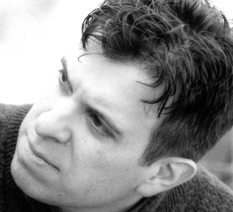 Joey Metzger