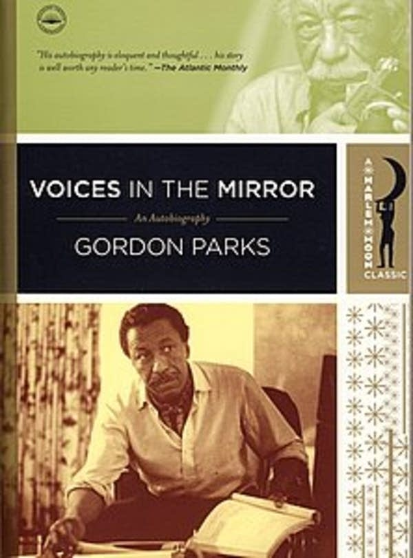 Gordon Parks autobiography