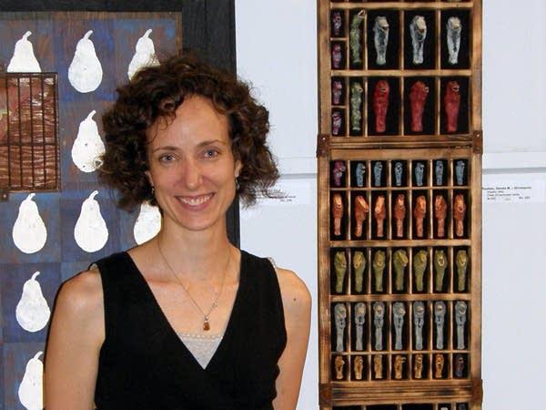 Denise Rouleau