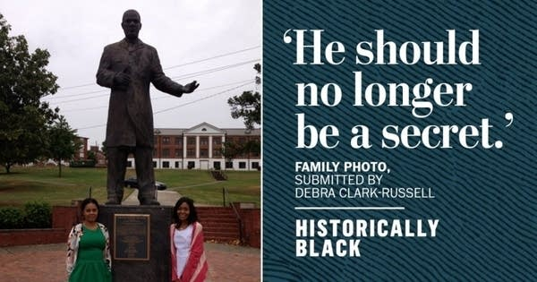 The Path to Founding an HBCU