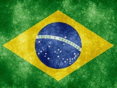 866d04 20160809 flag of brazil