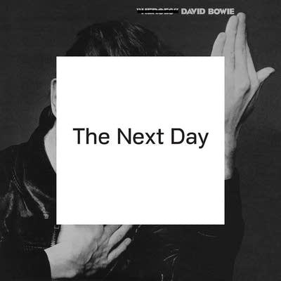 0cd042 20130108 bowie next day