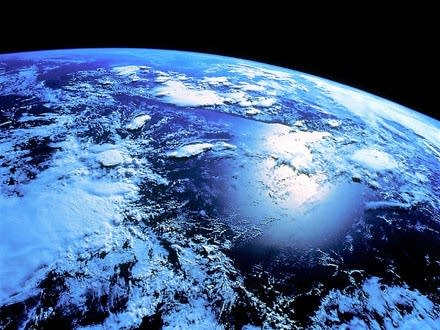 917 earth nasa