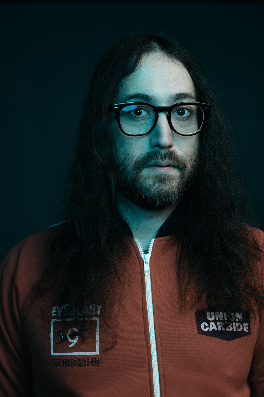 The Claypool Lennon Delirium portrait at The Current