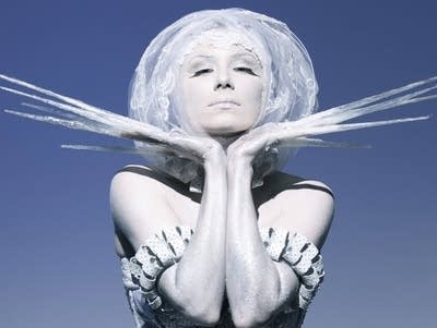 92359d 20160622 ice maiden from stravinsky the fairys kiss